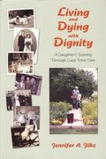 LivingDyingDignity