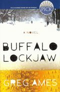 BuffaloLock