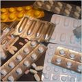 Medical_drugs_tablets_222894