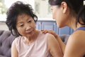 Caregiving6