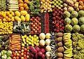 Fruits-10021555