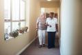 ElderlywomanCaregiver