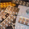 Medical_drugs_tablets_222894