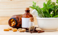HerbalTreatments