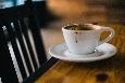 CoffeecupTypepadSmaller
