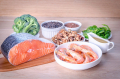 FoodThinkStock