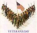 VeteransDayMichelleMalkinCredit