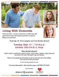 LivingwDementiaHospice