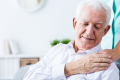 OldermanTHinkStock