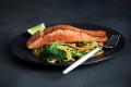 DietCreditcaroline-attwood-576169-unsplash