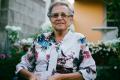 AgingWomanCreditdamir-bosnjak-366766-unsplash (2)