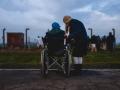 WheelchairCreditjosh-appel-423804-unsplash (1)