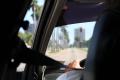 Drivingjoris-v-541657-unsplash