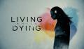 CathyZLivingDying2