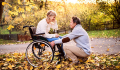 Caregiving-couple-iStock-875265884
