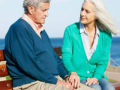 OlderCoupleThinkstockPhotos-170082501