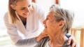 Caregiving9