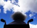 Wheelchairjames-williams-502481-unsplash (1)