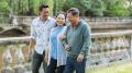 CaregivingSenior-parents-iStock-598177638
