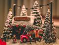 Christmastyler-delgado-497539-unsplash