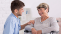 YoungCaregiveriS-What_It___s_Like_to_Grow_Up_As_A_Caregiver-iStock-661656248