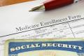 MedicareFAQ3Depositphotos_13761228_l-2015