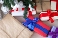 GiftsiS-Holiday_Gift_Ideas_for_Older_Adults_and_People_Living_With_Dementia-iStock-871185740