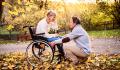 Caregiving-couple-iStock-875265884