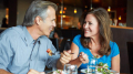 DATINGiS-Caregiving__Mom_Goes_Berserk_if_I_Date-iStock-466257845-hero
