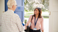 CaregiveriS-Caregiving__Could_Your_Body_Language_Be_Making_Your_Loved_One_Anxious_-iStock-849177802