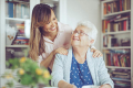 GrandmotherTalk-senior-iStock-520546484