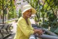OlderwomanCaregiverbbh-singapore-twFQMk_bPL4-unsplash