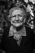 AgingwomanCreditChrstianNewmanUnsplash
