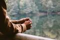 PrayerContemplationumit-bulut-143016-unsplash