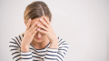 CaregiverBurnoutiS-Caregiver_Burnout__A_Pervasive_Problem-iStock-828563306