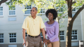 FatherDaughteriS-_I_Want_to_Go_Home___Guidance_for_Alzheimer_s_Caregivers-iStock-609806090