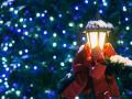 Christmasaaron-burden-Mu_9w7l1koI-unsplash