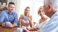 FAMILYiS-Family_Conversations__Where_Do_Your_Parents_Want_to_Live_Their_Last_Years-iStock-517216293