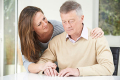 FatherDaugherStressed-caregiver-iStock-507832132 (1)