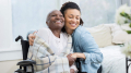 MotherDaughteriS-What_Are_Bedsores_and_How_Can_They_Be_Prevented-iStock-932074776