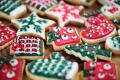 Christmasrawpixel-445771-unsplash (3)