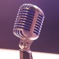 Microphonematt-botsford-OKLqGsCT8qs-unsplash (2)