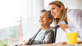 Wheelchair10_Things_Not_to_Say_as_a_Caregiver_for_a_Person_Living_with_Dementia-iStock-879005182
