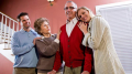 FamilyiS-Facing_Facts_Sudden_Awareness_That_Parents_are_Aging_can_be_a_GutPunch-iStock-120212627