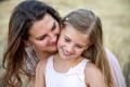 Children_irina-murza-yH2WMrdLMYs-unsplash