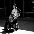 PhycialTherapypaul-stickman-P3ePH4bnbcs-unsplash