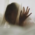 Anxietyclaudia-soraya-290053-unsplash