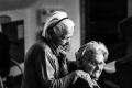 OlderSistersCreditmohammed-elgassier-557989-unsplash