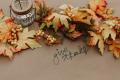 Thanksgivingpriscilla-du-preez-1089408-unsplash