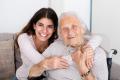 GrandmaGranddaughter_shutterstock_495042838